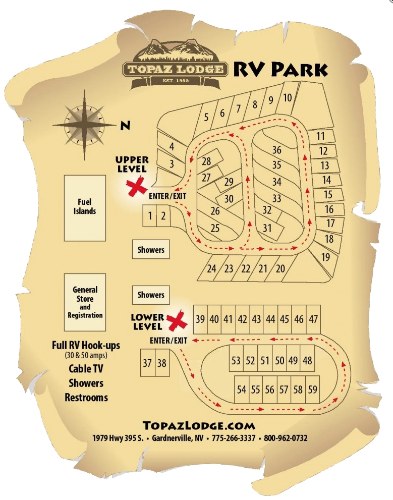 Image_ RV park map